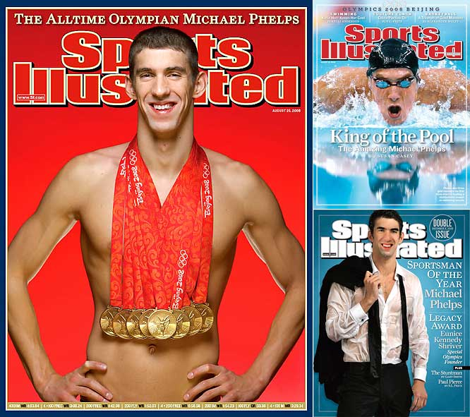phelps chat Michael phelps team usa swimming thank you we'll be in touch with news, updates, and ways you can help the team and to stock up on stylish team usa gear that.