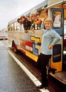 PARTRIDGE-FAMILY-the-partridge-family-14666824-1834-2560