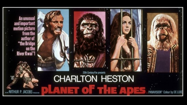 planet_of_the_apes_-__h_-_1968