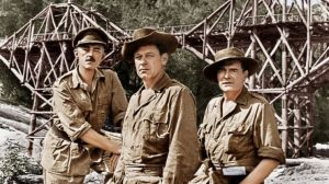 The_Bridge_on_the_River_Kwai_1957_Photo2_758_427_81_s